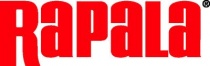 /catart_pictures/catart_pictures_cat/tn_puffinbgcategory27317puffinbgnomen68923rapala logo.jpg