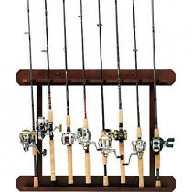 /catart_pictures/catart_pictures_cat/tn_puffinbgcategory34337въдици.jpg