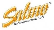 /catart_pictures/catart_pictures_cat/tn_puffinbgcategory6364salmo logo.jpg