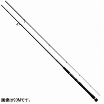 /catart_pictures/tn_puffinbg-art-273144960652873987_1.jpg