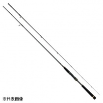 DAIWA LATEO 86ML Q  2.59m 7-35g