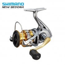 /catart_pictures/tn_puffinbg-art-62728017-New-Original-Shimano-SEDONA-FI-1000-C5000XG-Deep-line-cup-Spinning-Fishing-Reel-3-1BB.jpg_640x640.jpg