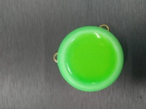/catart_pictures/tn_puffinbg-art-63763038687243-big.jpg