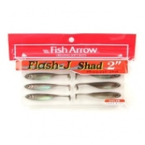 /catart_pictures/tn_puffinbg-art-837714562178064131_1.jpg